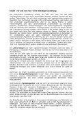 Information für PädagogInnen (PDF, 658 KB) - ZOOM Kindermuseum - Page 5