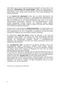 Information für PädagogInnen (PDF, 658 KB) - ZOOM Kindermuseum - Page 6