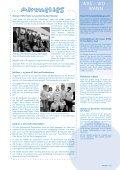 einblick dezember 2013 - Kinderschutzbund - Page 3