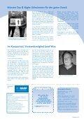 einblick dezember 2013 - Kinderschutzbund - Page 4