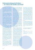 Einblick Juni 2013 - Kinderschutzbund - Page 2