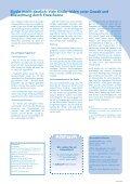 Einblick Juni 2013 - Kinderschutzbund - Page 4