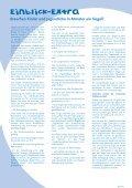 Einblick Juni 2013 - Kinderschutzbund - Page 5