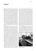Jahresbericht 2012 - Kinderschutzbund - Page 5