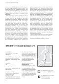 Jahresbericht 2012 - Kinderschutzbund - Page 6