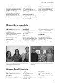 Jahresbericht 2012 - Kinderschutzbund - Page 7