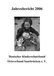 PDF Download - Kinderschutzbund