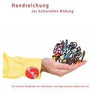 Zum PDF-Download - LAG Kinder