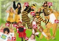 1 2 3 4 5 6 7 8 9   - Kinderwelt Hitzler