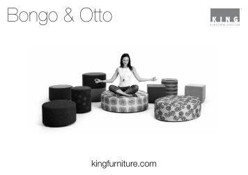 Bongo & Otto - King Furniture