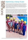 KSM Newsletter March 22nd 2013 - The King's International School ... - Page 3