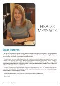 KSM Newsletter February 8th 2013 - The King's International School ... - Page 2