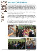 KSM Newsletter February 8th 2013 - The King's International School ... - Page 3