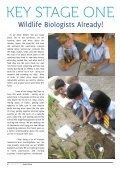 KSM Newsletter November 9th 2012 - The King's International ... - Page 4