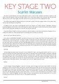 KSM Newsletter November 9th 2012 - The King's International ... - Page 7