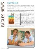KSM Newsletter December 7th 2012 - The King's International ... - Page 6