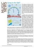 KSM Newsletter April 12th 2013 - The King's International School ... - Page 7