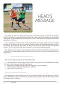KSM Newsletter May 3rd 2013 - The King's International School ... - Page 2