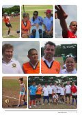KSM Newsletter May 3rd 2013 - The King's International School ... - Page 3