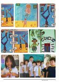 KSM Newsletter May 3rd 2013 - The King's International School ... - Page 7