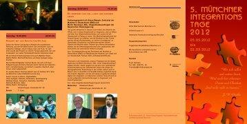 Veranstaltungsflyer pdf 487 KB - Dritte Welt Zentrum