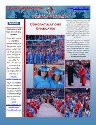 EBBNJune7_2012 - Kings Local School District