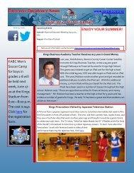 EBBNJun13_2013 - Kings Local School District