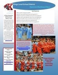 EBBN June3_2010.pdf - Kings Local School District