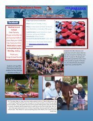 EBBNJune1_2012 - Kings Local School District