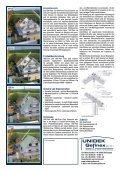 Flyer UNI-Plan+UNI-Plan Plus.indd - Kingspan Unidek - Seite 2