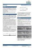 Produktinformation - Kingspan Unidek - Seite 7