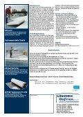 Flachdachdämmplatte als Brandschutzelement ... - Kingspan Unidek - Seite 2