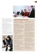 Kingston Law School - Kingston University - Page 7
