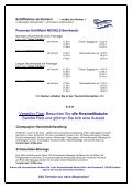 downloaden - Kinheim - Seite 2
