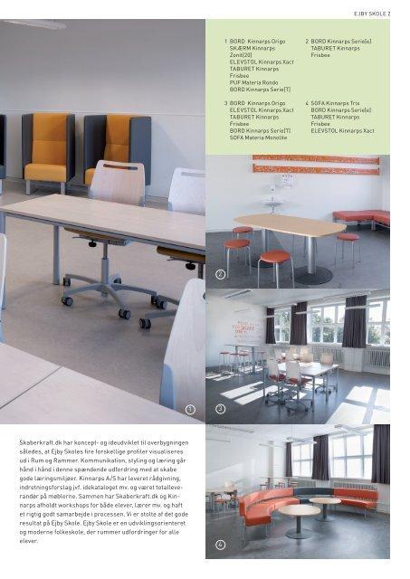 Download PDF - Kinnarps