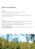 Här kan du ladda ner hela Miljödeklarationen (PDF) - Kinnarps - Page 6
