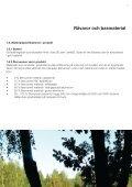 Här kan du ladda ner hela Miljödeklarationen (PDF) - Kinnarps - Page 7