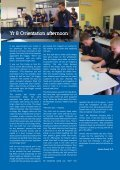 KINROSS COLLEGE - Page 7