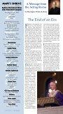 Mary's Shrine - Page 2