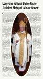 Mary's Shrine - Page 4