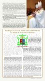 Mary's Shrine - Page 5