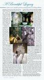 Mary's Shrine - Page 6