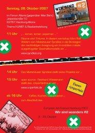 Pressetext PDF - KiöR eV