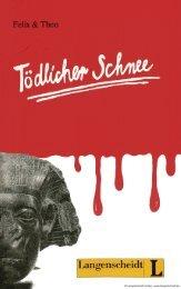 © Langenscheidt Verlag - www.langenscheidt.de - Kiosk