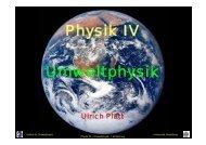 download PDF - Kirchhoff-Institut für Physik