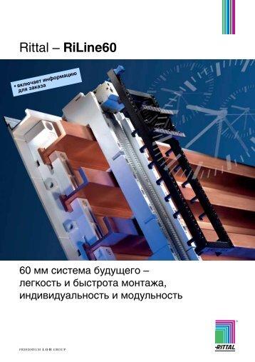 pdf, 5038 Кб