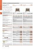 pdf, 364 Кб - Kip34.ru - Page 3