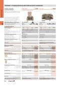 pdf, 364 Кб - Kip34.ru - Page 6