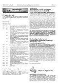 W19/2013 - Kippenheim - Seite 3