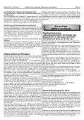 W19/2013 - Kippenheim - Seite 5